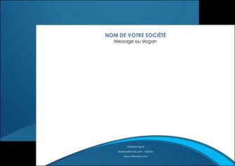 creer modele en ligne affiche web design texture contexture structure MLGI95090