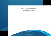imprimerie flyers web design texture contexture structure MLGI95096