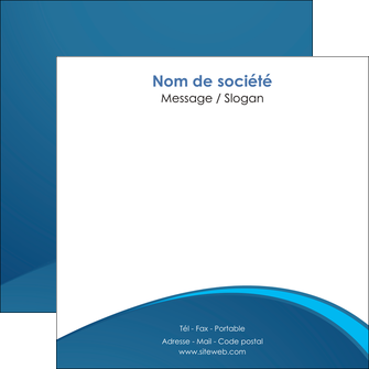 realiser flyers web design texture contexture structure MLGI95100