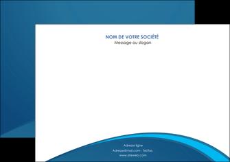 maquette en ligne a personnaliser flyers web design texture contexture structure MLGI95102