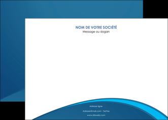 imprimerie affiche web design texture contexture structure MLGI95110