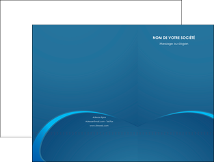 maquette en ligne a personnaliser pochette a rabat web design texture contexture structure MLGI95116