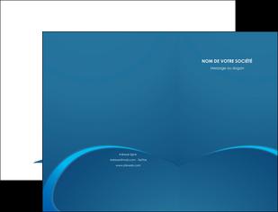 personnaliser modele de pochette a rabat web design texture contexture structure MLGI95118