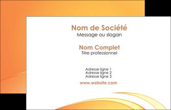 imprimer carte de visite web design texture contexture structure MLIG95190