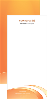 impression flyers web design texture contexture structure MLGI95192