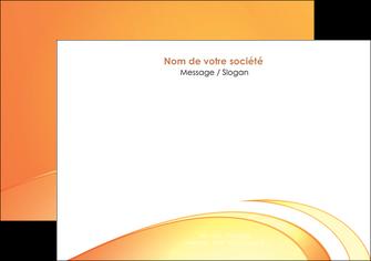 faire modele a imprimer flyers web design texture contexture structure MLGI95196