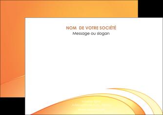 faire flyers web design texture contexture structure MLGI95200