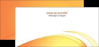 realiser flyers web design texture contexture structure MLGI95208