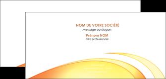faire modele a imprimer carte de correspondance web design texture contexture structure MLIG95210