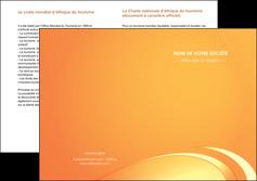 personnaliser modele de depliant 2 volets  4 pages  web design texture contexture structure MLGI95212