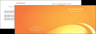 modele en ligne depliant 2 volets  4 pages  web design texture contexture structure MLGI95216