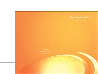 exemple pochette a rabat web design texture contexture structure MLIG95220