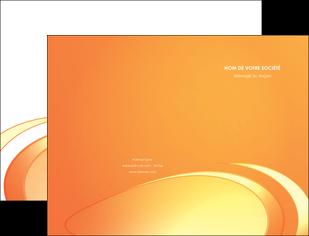 creer modele en ligne pochette a rabat web design texture contexture structure MLGI95222