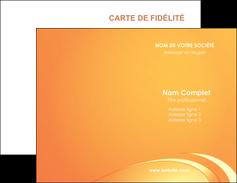 cree carte de visite web design texture contexture structure MLGI95224