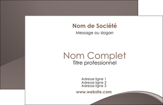 creation graphique en ligne carte de visite web design texture contexture structure MLGI95242