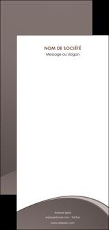 imprimerie flyers web design texture contexture structure MID95244