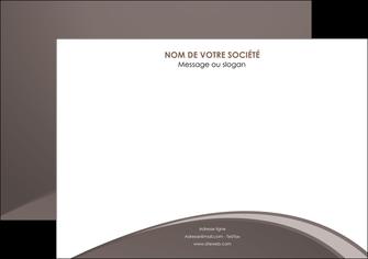 imprimerie affiche web design texture contexture structure MID95246