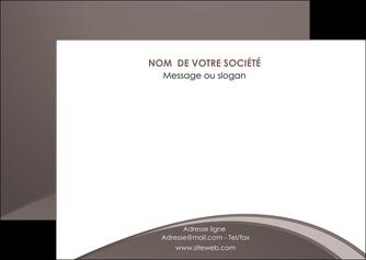 imprimer flyers web design texture contexture structure MID95252