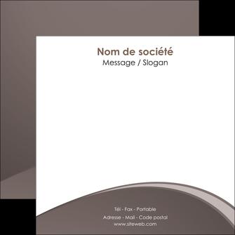 realiser flyers web design texture contexture structure MID95256
