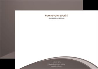 realiser flyers web design texture contexture structure MID95258