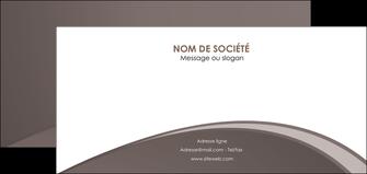 creer modele en ligne flyers web design texture contexture structure MID95260