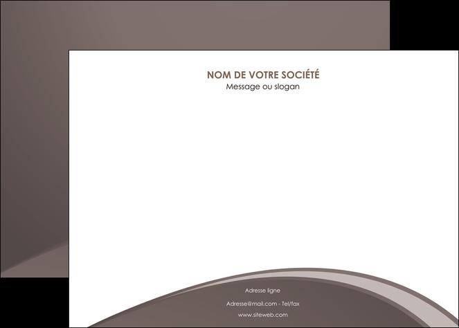 personnaliser maquette affiche web design texture contexture structure MID95266