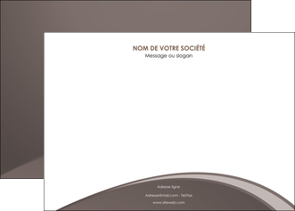 personnaliser maquette affiche web design texture contexture structure MLGI95266