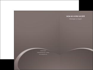 personnaliser modele de pochette a rabat web design texture contexture structure MID95272