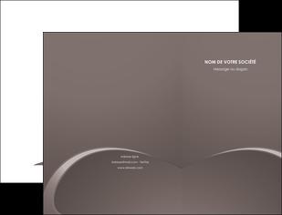 faire modele a imprimer pochette a rabat web design texture contexture structure MID95274