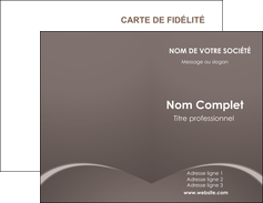 modele carte de visite web design texture contexture structure MID95276