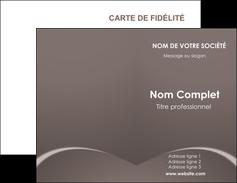 modele carte de visite web design texture contexture structure MLGI95276