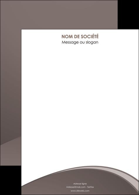 imprimer affiche web design texture contexture structure MLGI95288