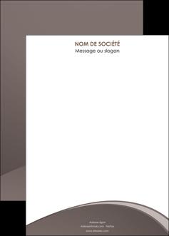 imprimer affiche web design texture contexture structure MID95288