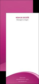 faire flyers web design texture contexture structure MLGI95296
