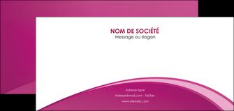 faire flyers web design texture contexture structure MLGI95312