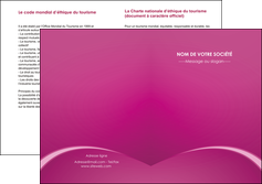 personnaliser maquette depliant 2 volets  4 pages  web design texture contexture structure MLGI95316