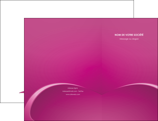 faire modele a imprimer pochette a rabat web design texture contexture structure MLGI95326