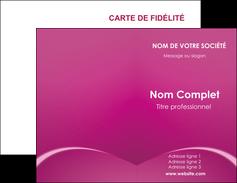 modele en ligne carte de visite web design texture contexture structure MLGI95328