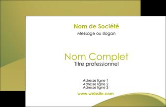 faire carte de visite web design texture contexture structure MLGI95346