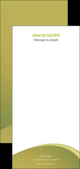 exemple flyers web design texture contexture structure MLGI95348