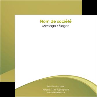 imprimerie flyers web design texture contexture structure MLGI95360