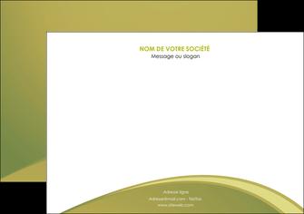 modele flyers web design texture contexture structure MLGI95362