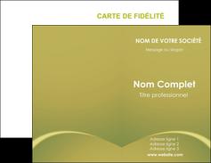 faire modele a imprimer carte de visite web design texture contexture structure MLGI95380