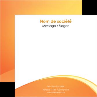 imprimer flyers telephonie texture contexture structure MLGI95412