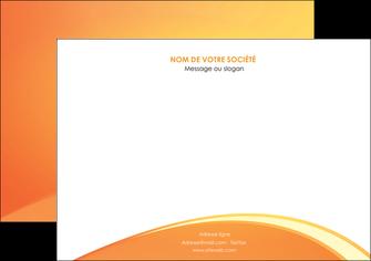 modele flyers telephonie texture contexture structure MLGI95414