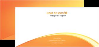 impression flyers telephonie texture contexture structure MLGI95416