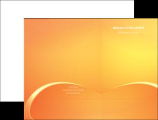 personnaliser modele de pochette a rabat telephonie texture contexture structure MLGI95428