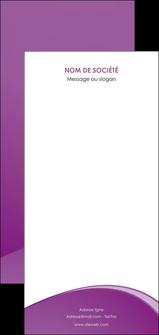 imprimerie flyers telephonie texture contexture structure MLGI95452
