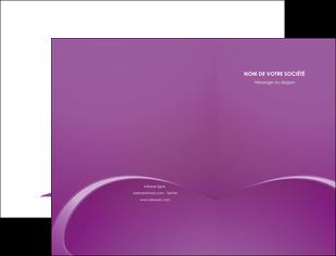 personnaliser modele de pochette a rabat telephonie texture contexture structure MLGI95482