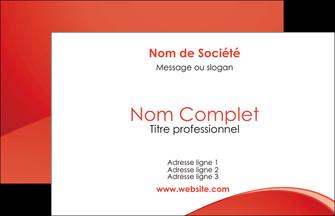 maquette en ligne a personnaliser carte de visite web design texture contexture structure MIDCH95502